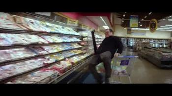 Goosebumps - Alternate Trailer 10