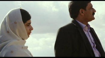 He Named Me Malala - Alternate Trailer 5