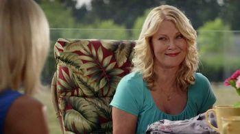 Ford Warriors in Pink TV Spot, 'Hallmark Channel: Cedar Cove'