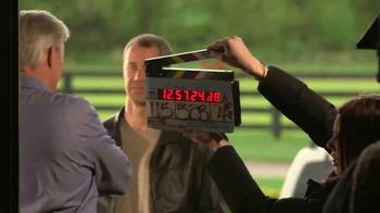 Ford Warriors in Pink TV Spot, 'Hallmark Channel: Cedar Cove' - Thumbnail 1