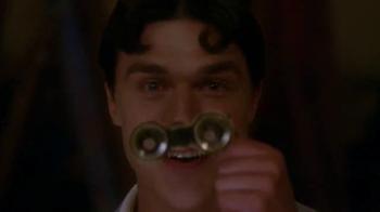 American Horror Story: Freak Show: The Complete Season Blu-ray TV Spot - Thumbnail 3