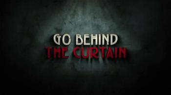 American Horror Story: Freak Show: The Complete Season Blu-ray TV Spot - Thumbnail 5