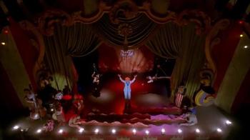 American Horror Story: Freak Show: The Complete Season Blu-ray TV Spot - Thumbnail 6