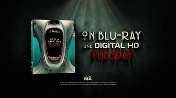 American Horror Story: Freak Show: The Complete Season Blu-ray TV Spot - Thumbnail 7