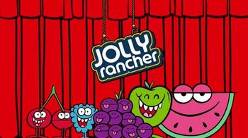 Jolly Rancher TV Spot, 'Internship' - Thumbnail 1