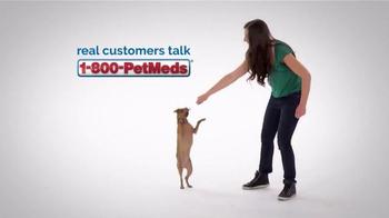 Customer Testimonials: Service thumbnail