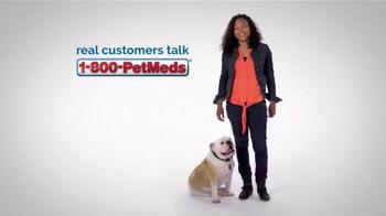 1-800-PetMeds TV Spot, 'Customer Testimonials: Service' - Thumbnail 2