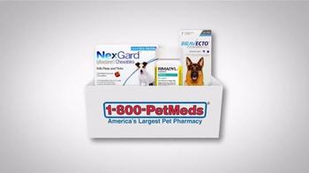 1-800-PetMeds TV Spot, 'Customer Testimonials: Service' - Thumbnail 3