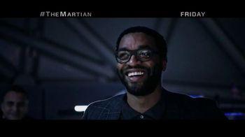 The Martian - Alternate Trailer 29
