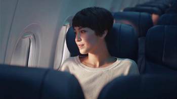 Southwest Airlines TV Spot, 'Transfarency' Song by Icona Pop - Thumbnail 6