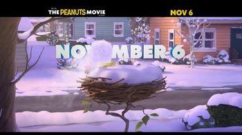 The Peanuts Movie - Alternate Trailer 14