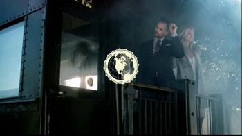 Men's Wearhouse TV Spot, 'JOE Survival Suit by Joseph Abboud' - Thumbnail 1