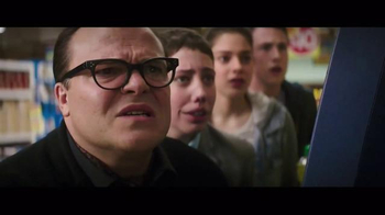 Goosebumps - Alternate Trailer 12