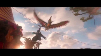 Pan - Alternate Trailer 24