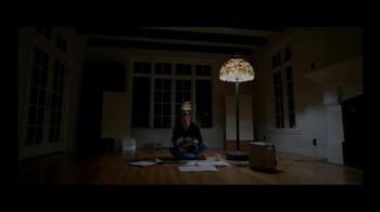 Steve Jobs - Alternate Trailer 15