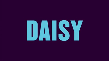 The Shelter Pet Project TV Spot, 'Meet Daisy' - Thumbnail 1