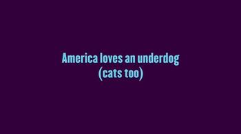 The Shelter Pet Project TV Spot, 'Meet Daisy' - Thumbnail 6