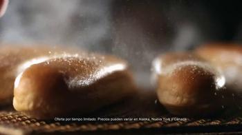 Olive Garden Never Ending Pasta Bowl TV Spot, 'Aniversario' [Spanish] - Thumbnail 8