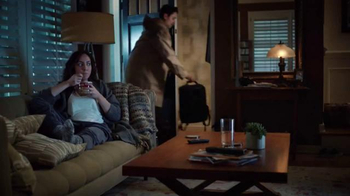 Campbell's Soup TV Spot, 'Drama' [Spanish] - 1210 commercial airings