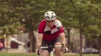 Goodness Knows TV Spot, 'Biker'