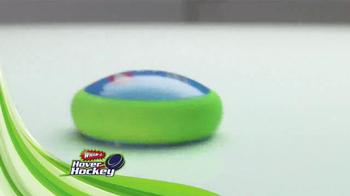 Hover Hockey TV Spot, 'Portable Air Hockey System' - Thumbnail 2