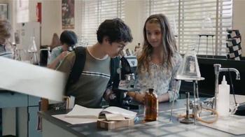 UnitedHealthcare TV Spot, 'Lab Partner' [Spanish] - 307 commercial airings