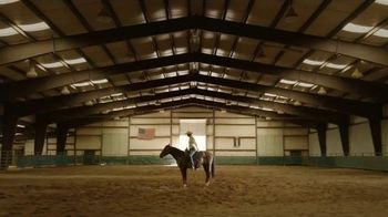 Purina TV Spot, 'Hold Your Horses'