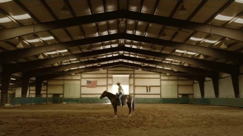 Purina TV Spot, 'Hold Your Horses' - Thumbnail 1