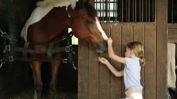 Purina TV Spot, 'Hold Your Horses' - Thumbnail 2