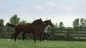 Purina TV Spot, 'Hold Your Horses' - Thumbnail 4