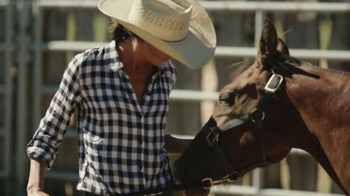 Purina TV Spot, 'Hold Your Horses' - Thumbnail 5