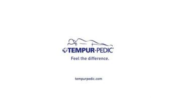 Tempur-Pedic TV Spot, 'Cradle' - Thumbnail 7