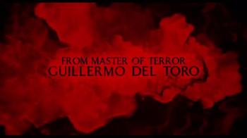 Crimson Peak - Alternate Trailer 11