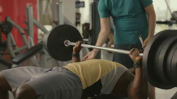 Goodness Knows TV Spot, 'New Gym Membership' - Thumbnail 3
