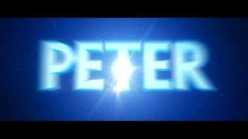 Pan - Alternate Trailer 25