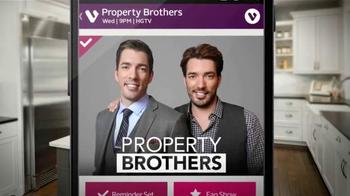 Viggle TV Spot, 'HGTV: Property Brothers' - Thumbnail 5