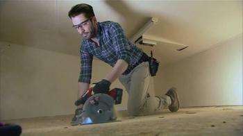 Viggle TV Spot, 'HGTV: Property Brothers' - Thumbnail 6
