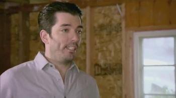 Viggle TV Spot, 'HGTV: Property Brothers' - Thumbnail 7