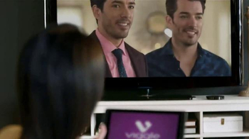Viggle TV Spot, 'HGTV: Property Brothers' - Thumbnail 8