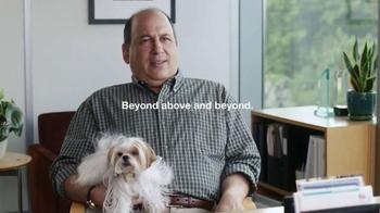 TD Ameritrade TV Spot, 'Born Yesterday' - Thumbnail 7
