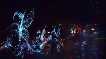 Disney Parks & Resorts TV Spot, 'Diamond Celebration: Forever Young' - 3 commercial airings