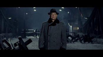 Bridge of Spies - Alternate Trailer 17
