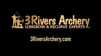 3Rivers Archery TV Spot, 'Passing on the Tradition' - Thumbnail 10