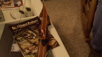 3Rivers Archery TV Spot, 'Passing on the Tradition' - Thumbnail 5