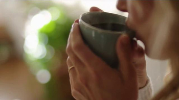 Starbucks TV Spot, 'Flavored Coffee' - Thumbnail 2