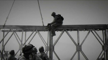 U.S. Army TV Spot, 'Prepare for Everything' - Thumbnail 8