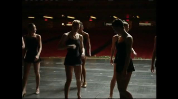 Chase TV Spot, 'Rockettes' Song by Walk the Moon - Thumbnail 4