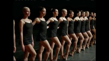 Chase TV Spot, 'Rockettes' Song by Walk the Moon - 86 commercial airings