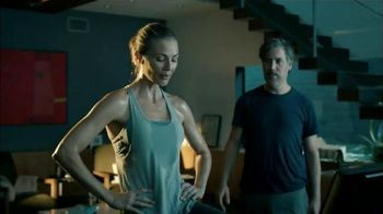 Peloton Cycle TV Spot, '6 a.m. With Jess' - 3003 commercial airings
