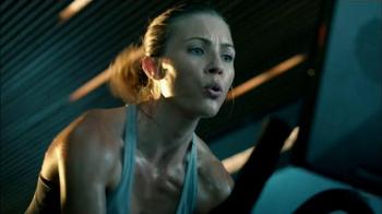 Peloton Cycle TV Spot, '6 a.m. With Jess' - Thumbnail 2